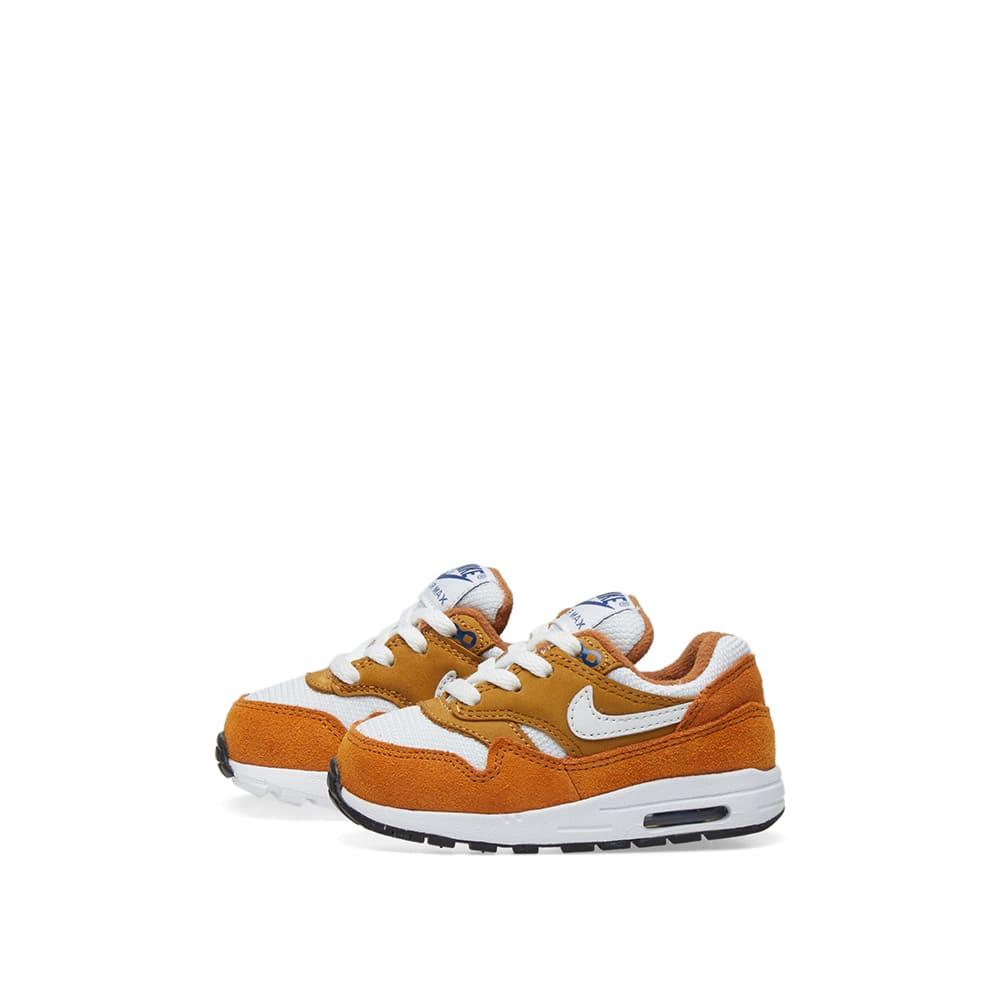 Nike Air Max 1 Premium Retro TD