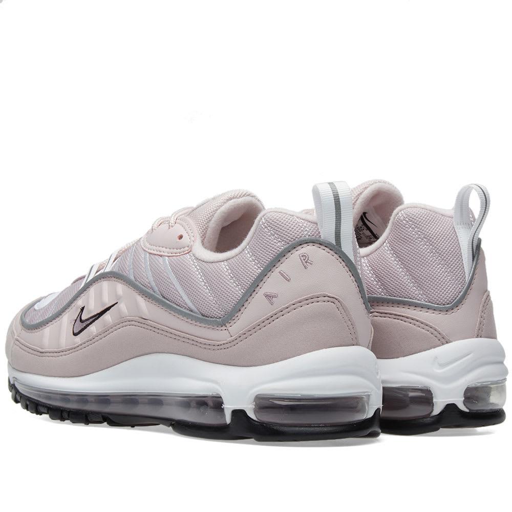 taille 40 24e7f 2f4cb Nike Air Max 98 W