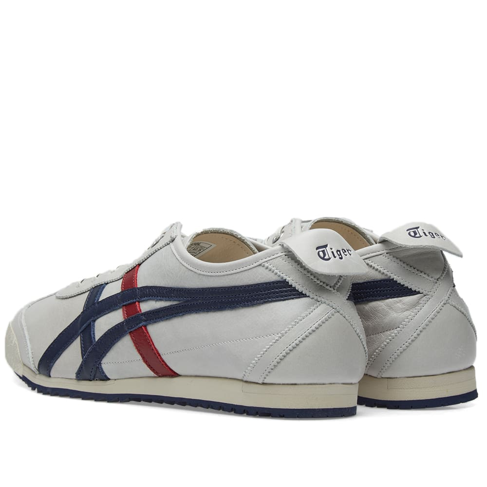 best sneakers ec622 75cc4 Onitsuka Tiger Mexico 66 SD