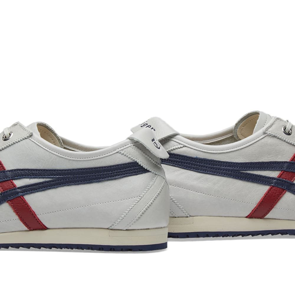best sneakers d7ea6 0f435 Onitsuka Tiger Mexico 66 SD