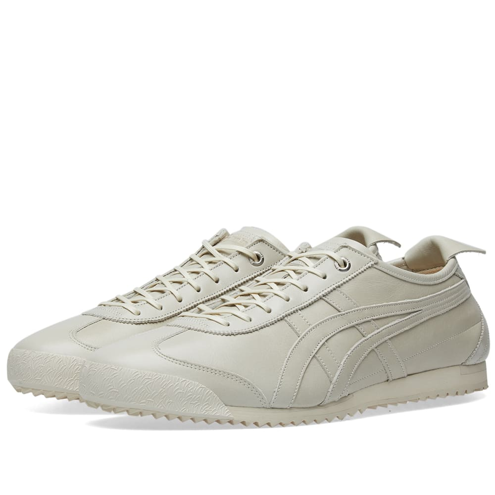 best sneakers 7f04d 9df04 Onitsuka Tiger Mexico 66 SD