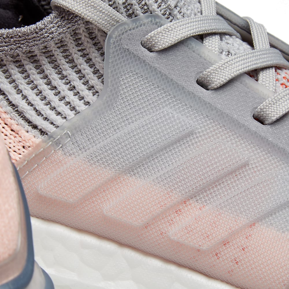 brand new 00c7c 0ccb8 Adidas Ultra Boost 19 W