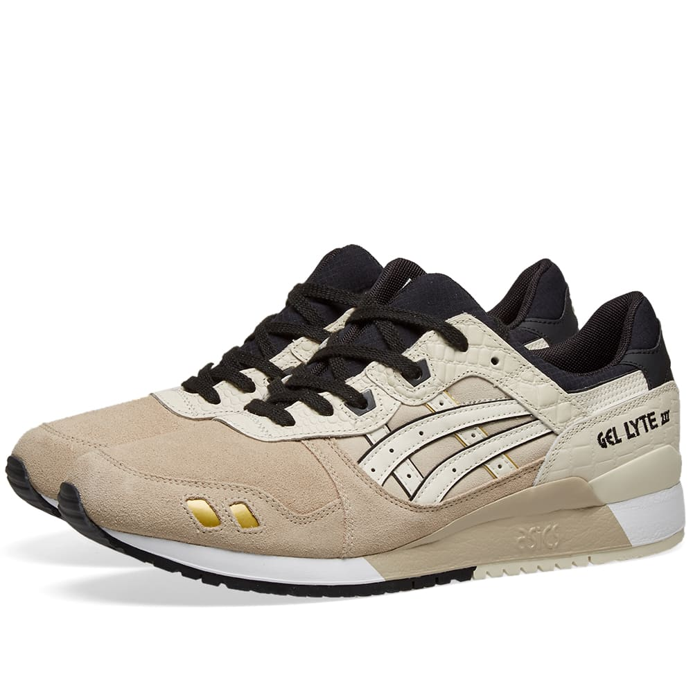 super popular 9ccad 998c1 Asics Gel-Lyte III