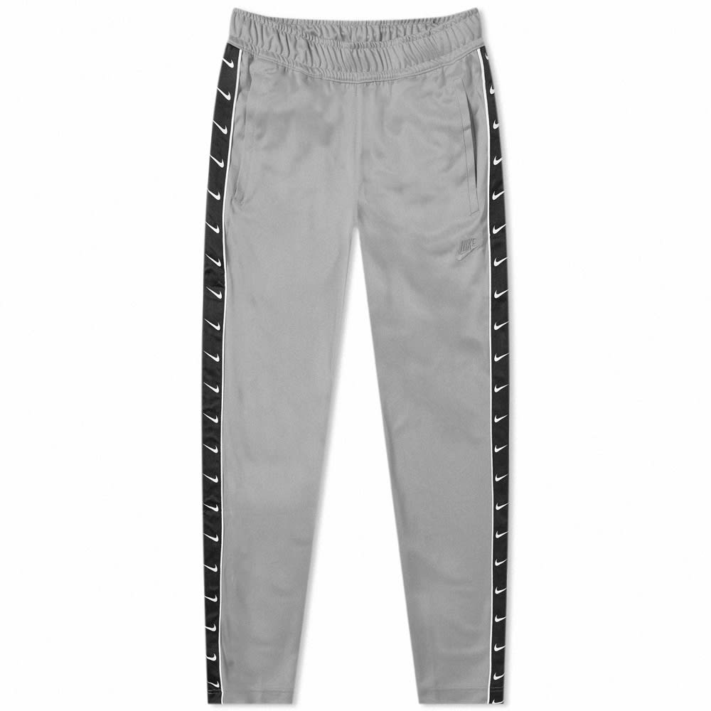 new styles best loved huge sale Nike Taped Poly Track Pant