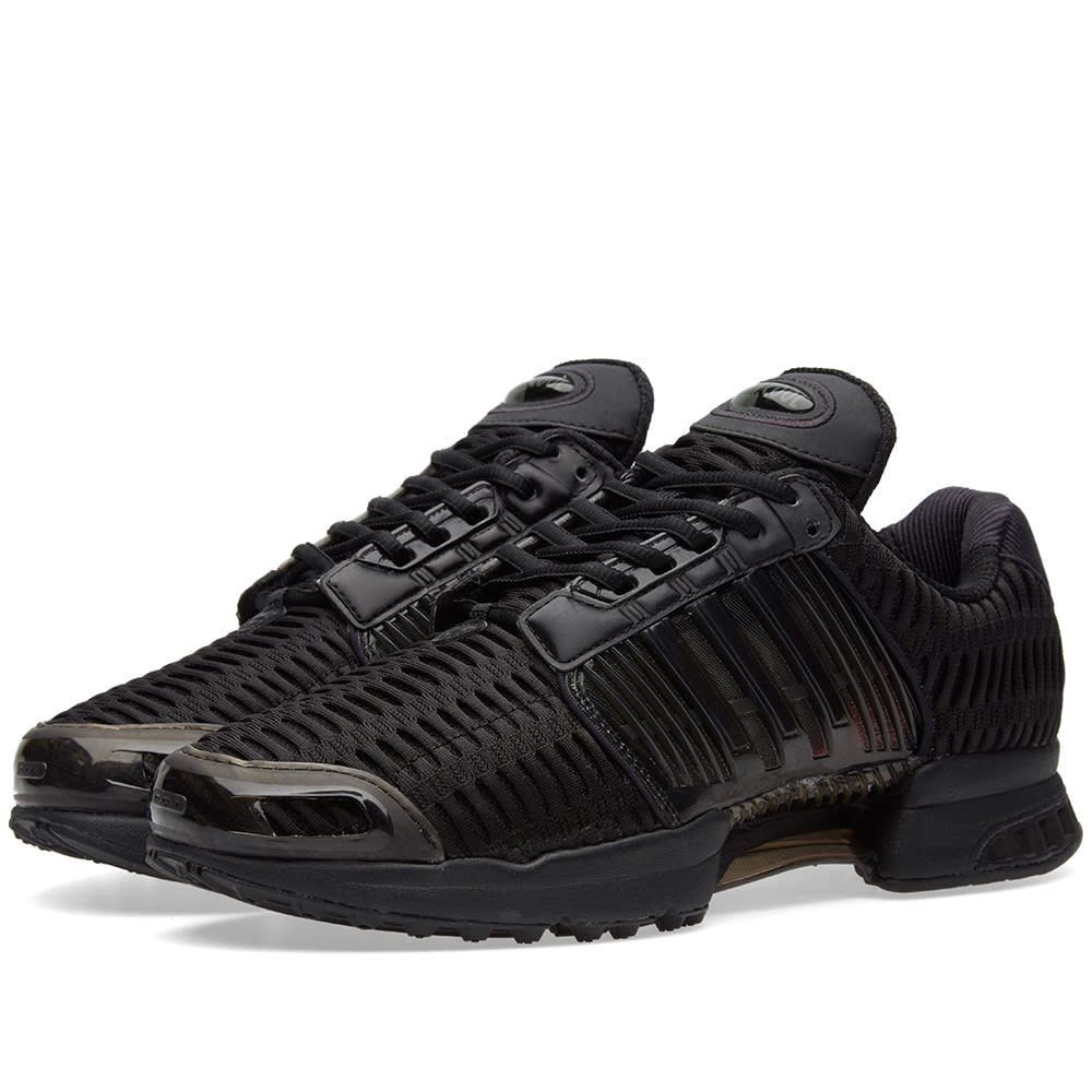 BA8582 adidas ClimaCool 1 Core Black Black Black