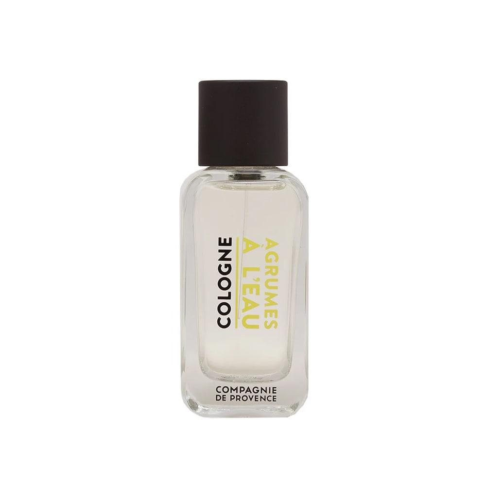 Compagnie De Provence Compagnie de Provence Agrumes A L'eau Cologne