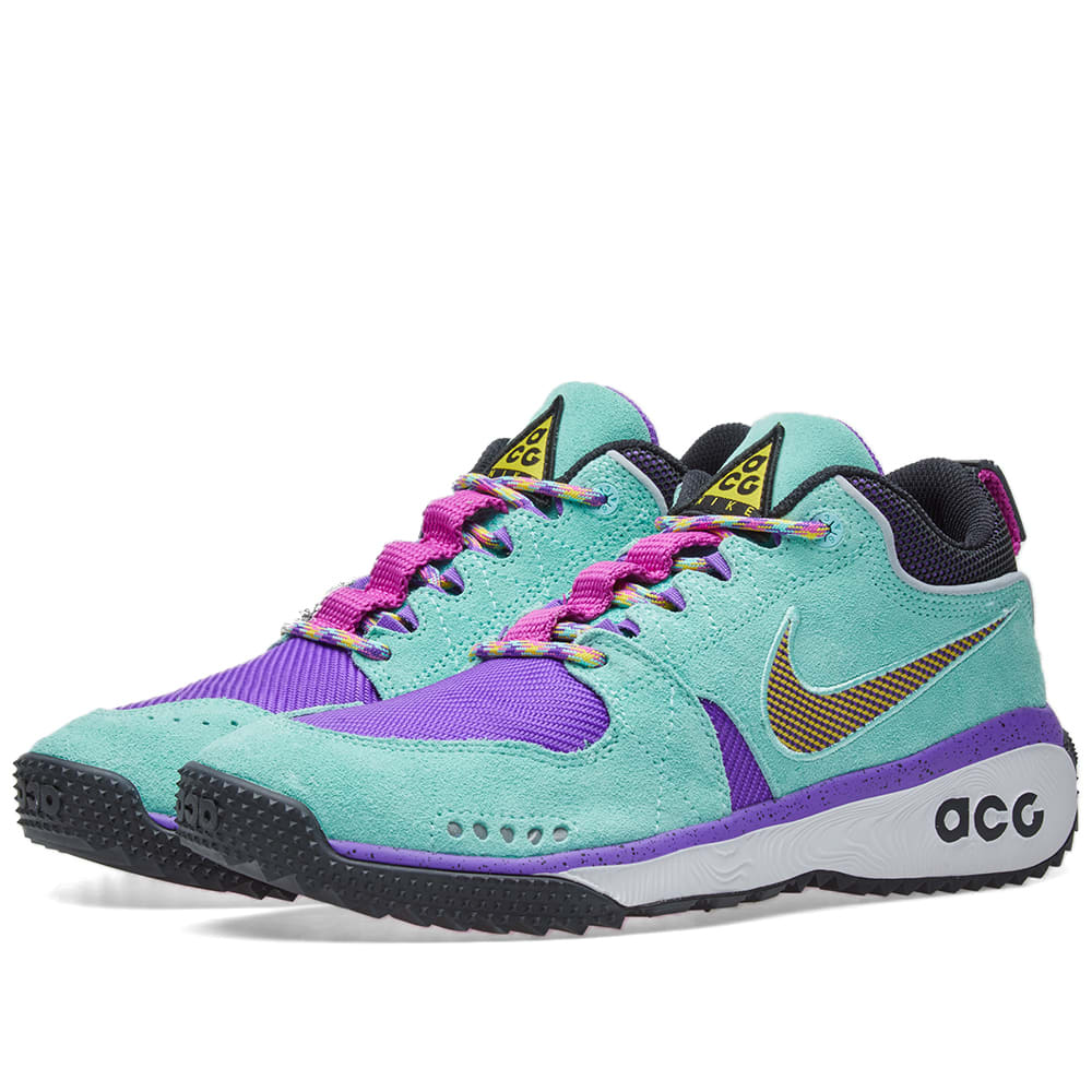 b3b35900f9013 Nike ACG Dog Mountain Emerald Rise