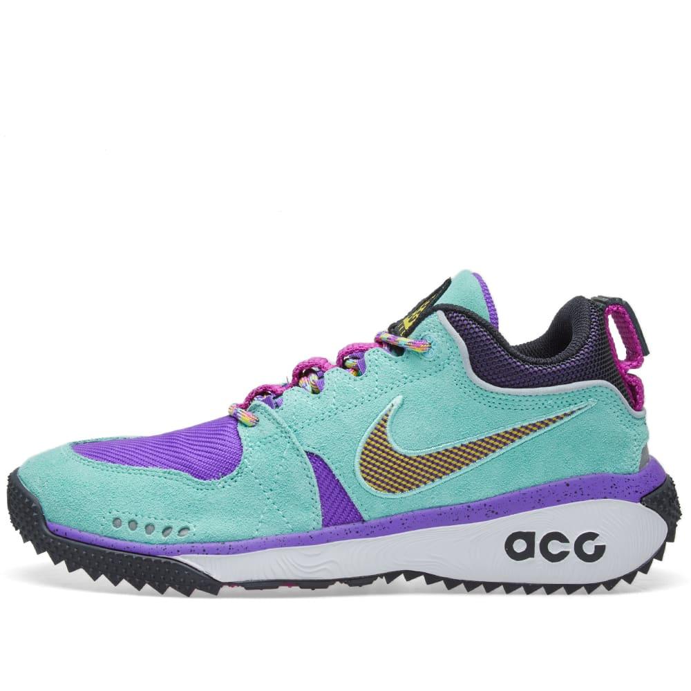 Nike ACG Dog Mountain