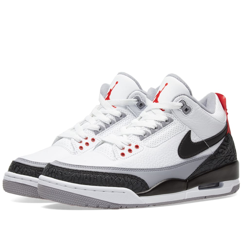 21864d94f8cd81 Air Jordan 3 Retro Tinker Energy White