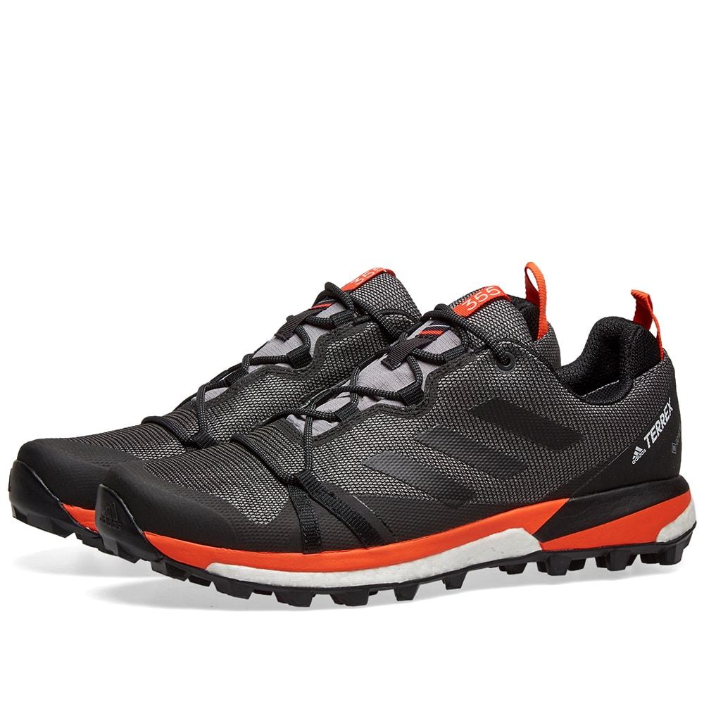 93d690a1d33 Adidas Terrex Skychaser LT Gore-Tex