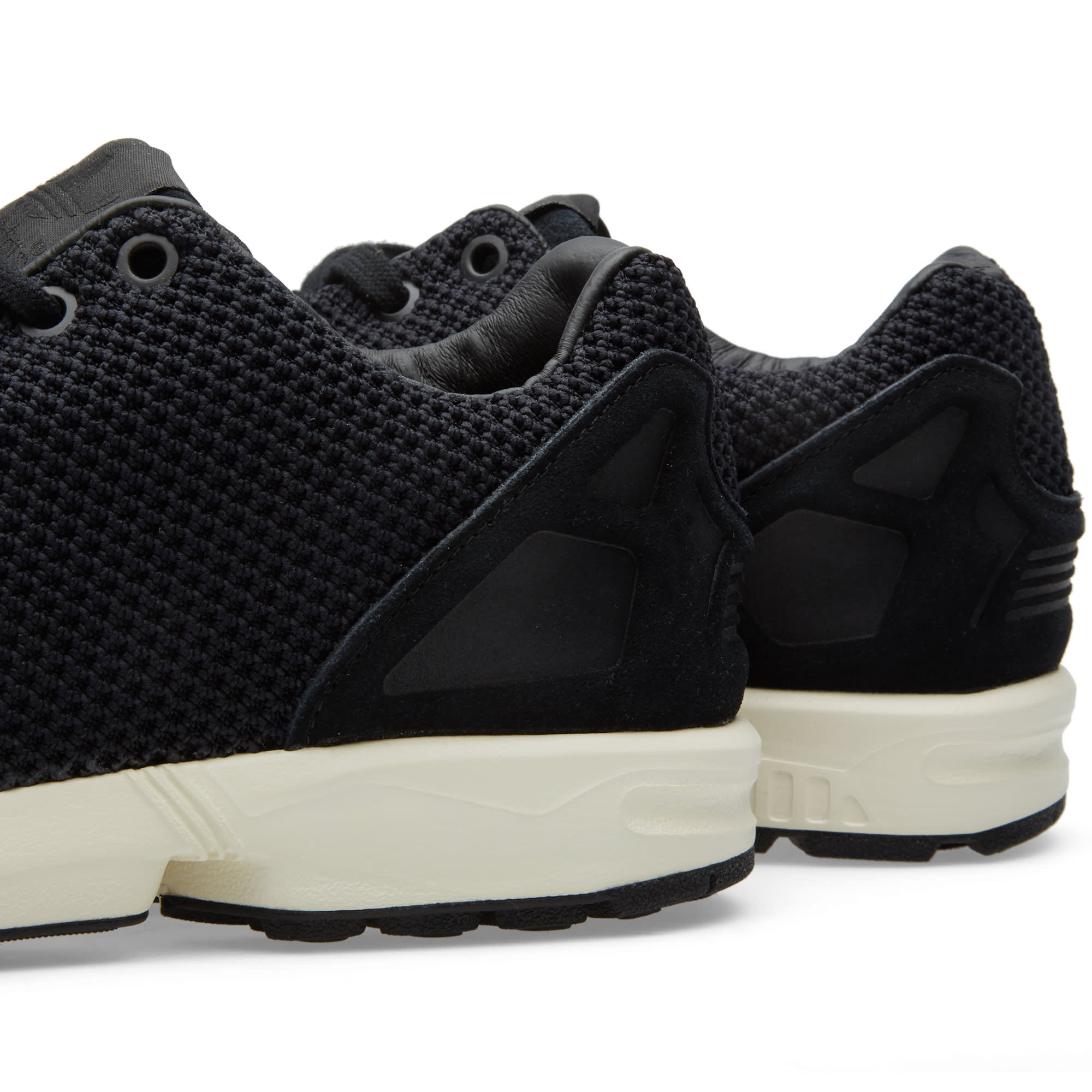 the latest cb38c cb888 Adidas ZX Flux