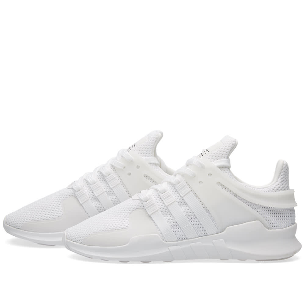 great fit c7716 c62ad Adidas EQT Support ADV