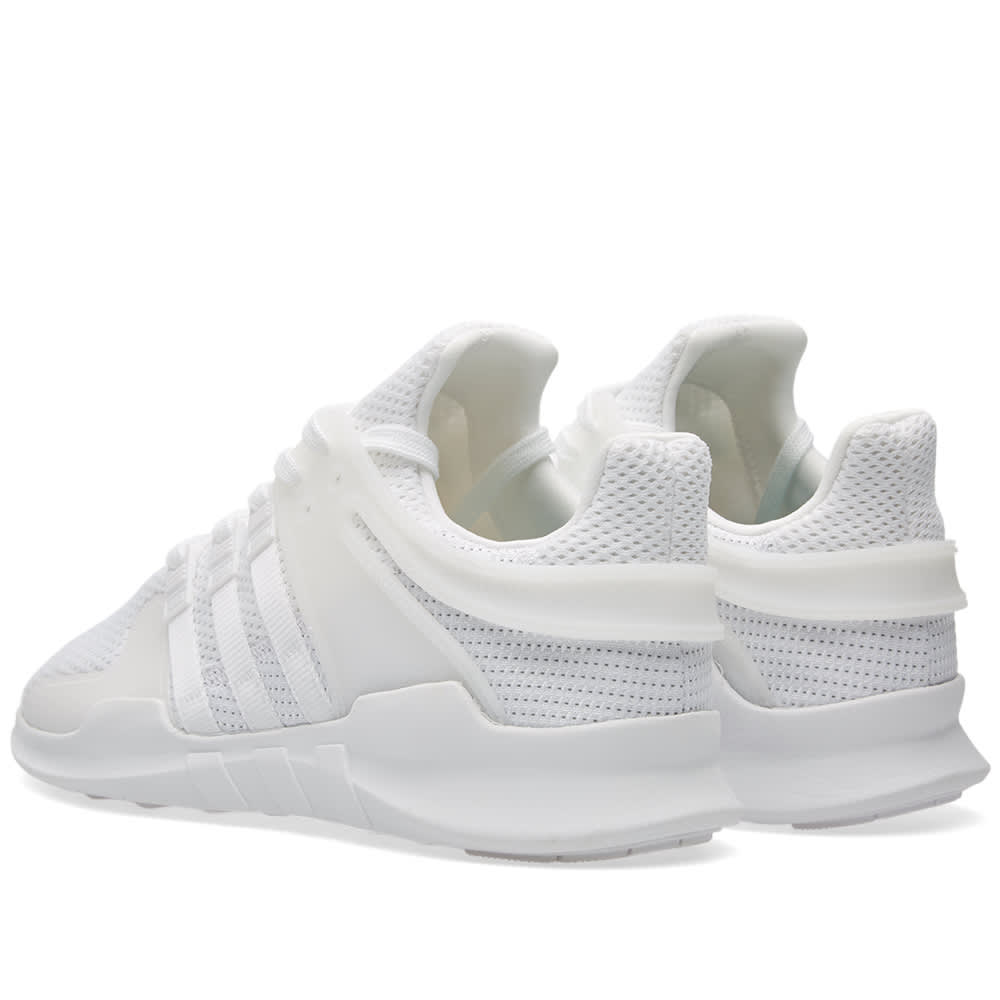 great fit 20379 a0e4f Adidas EQT Support ADV