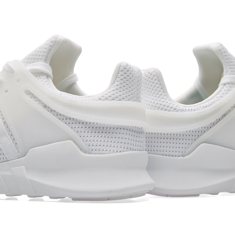great fit 3e50f 6a862 Adidas EQT Support ADV