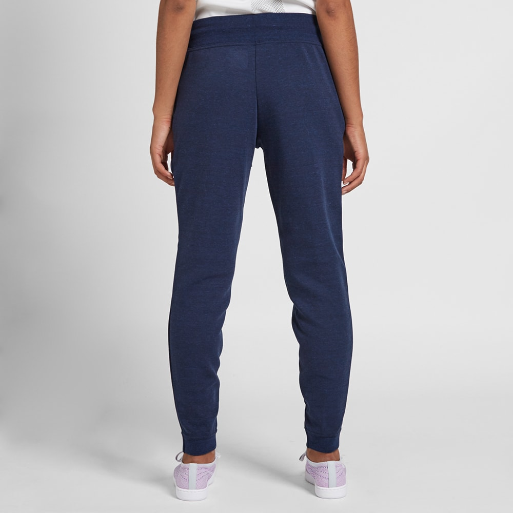 Luxury Nike Team Club Fleece Pants  Women39s  For All Sports  Clothing