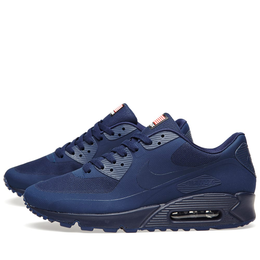 Nike Air Max 90 HYP QS 'Independence Day'