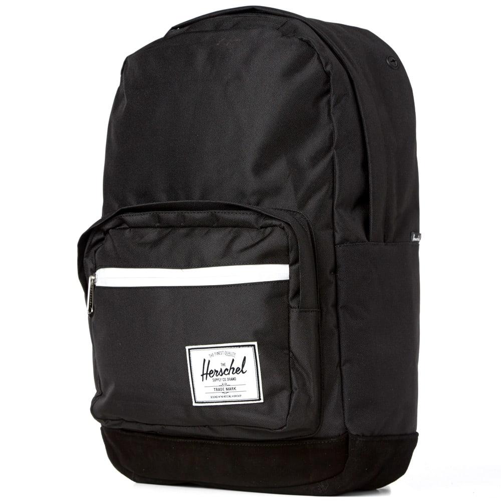 09aaf8ea2f60 Herschel Supply Co. Pop Quiz Backpack