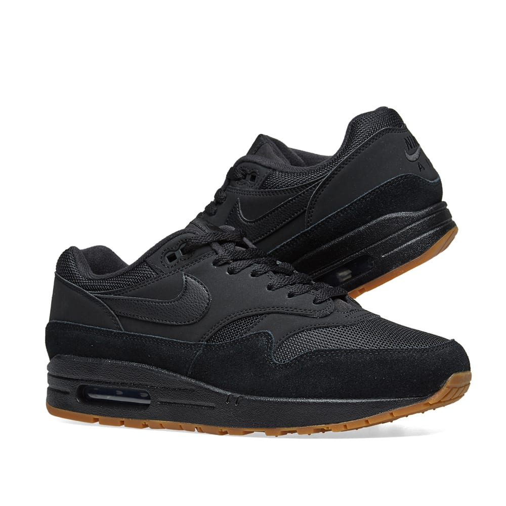 in stock e29a5 b68f6 Nike Air Max 1