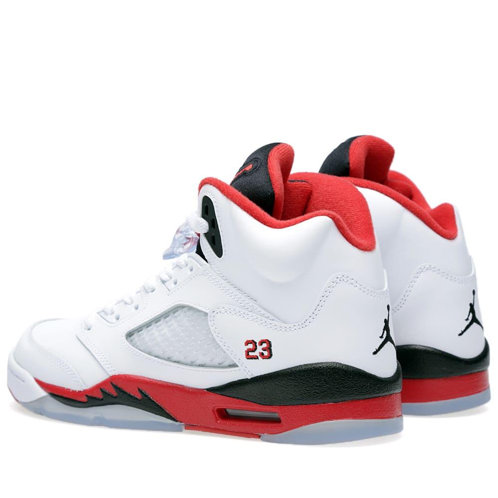 7b40ef08dfe79f Champs Jordan 11 Low Yellowing Shoes