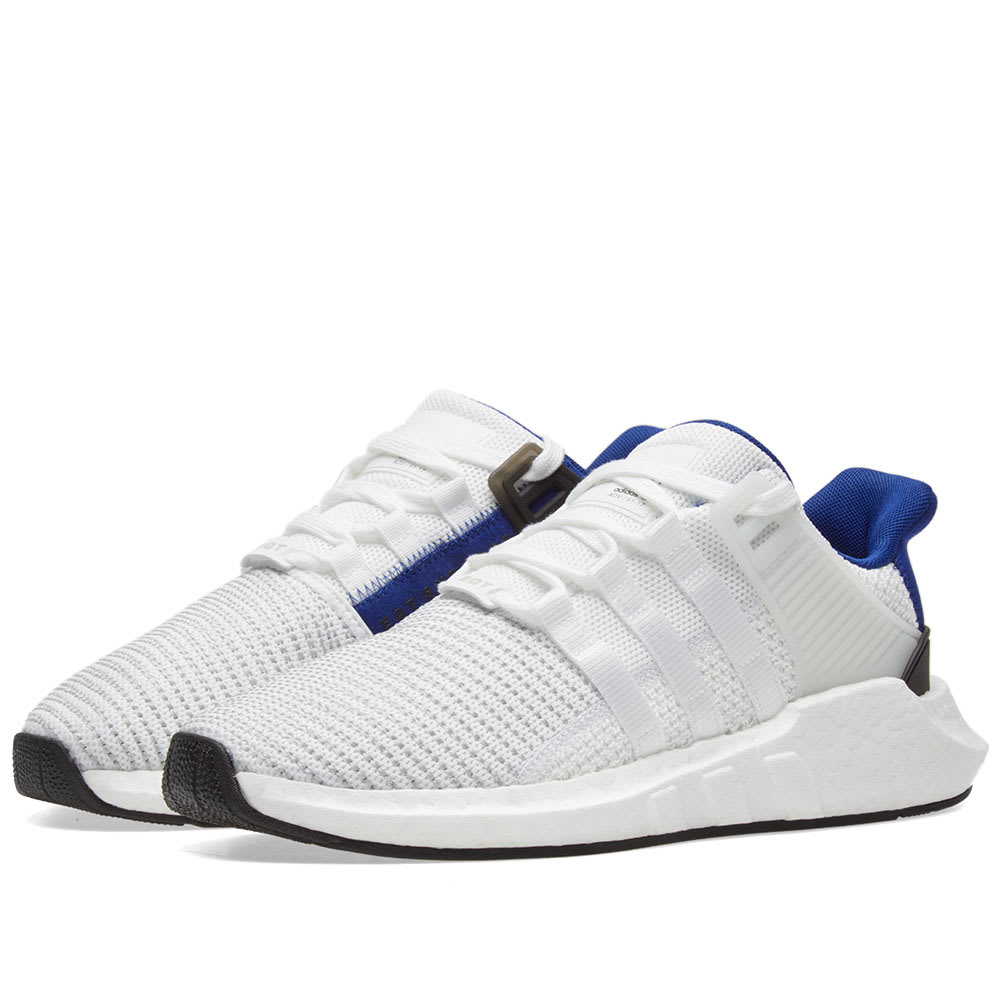 sneakers for cheap d546a 9022a Adidas EQT Support 93/17
