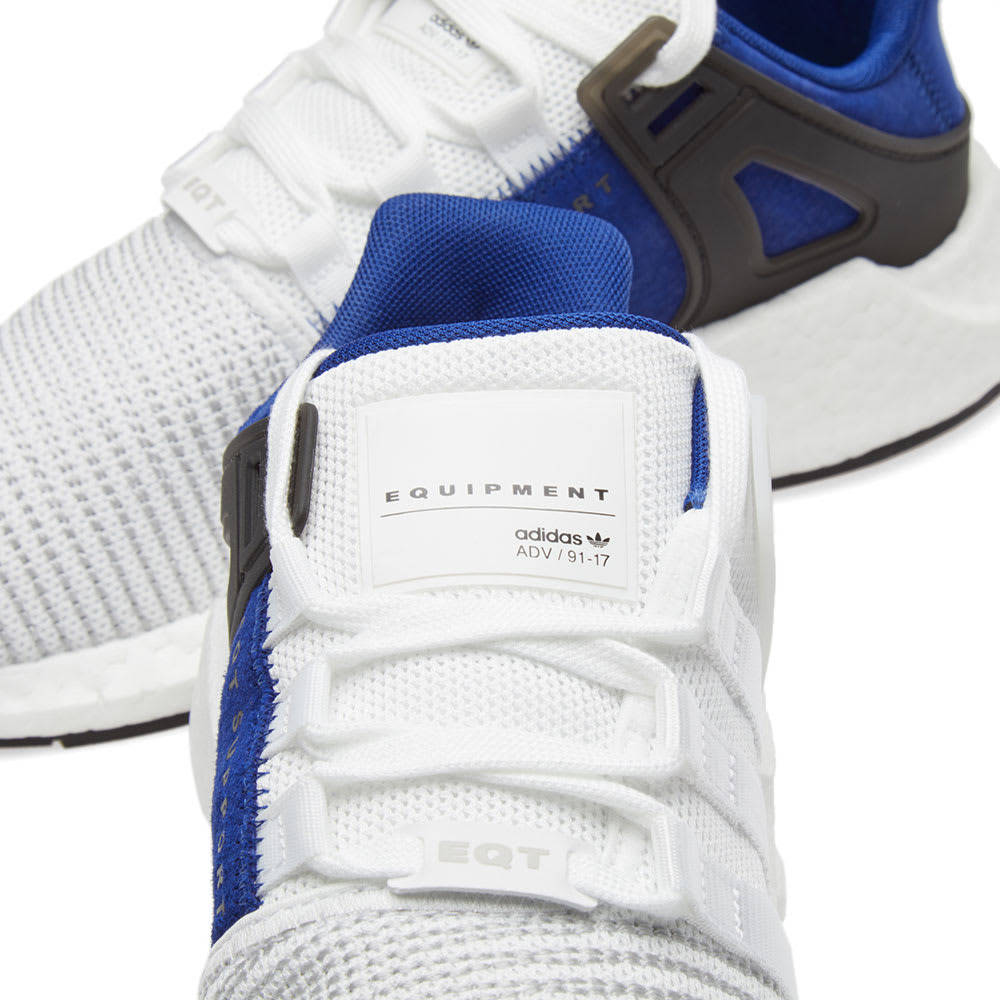 sneakers for cheap e732f eead9 Adidas EQT Support 93/17
