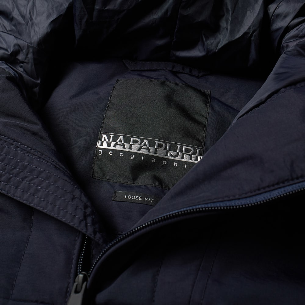Rainforest Parka Napapijri Rainforest Rainforest Napapijri Tribe Parka Napapijri Tribe Parka Rainforest Napapijri Tribe Tribe nvmwPOyN80