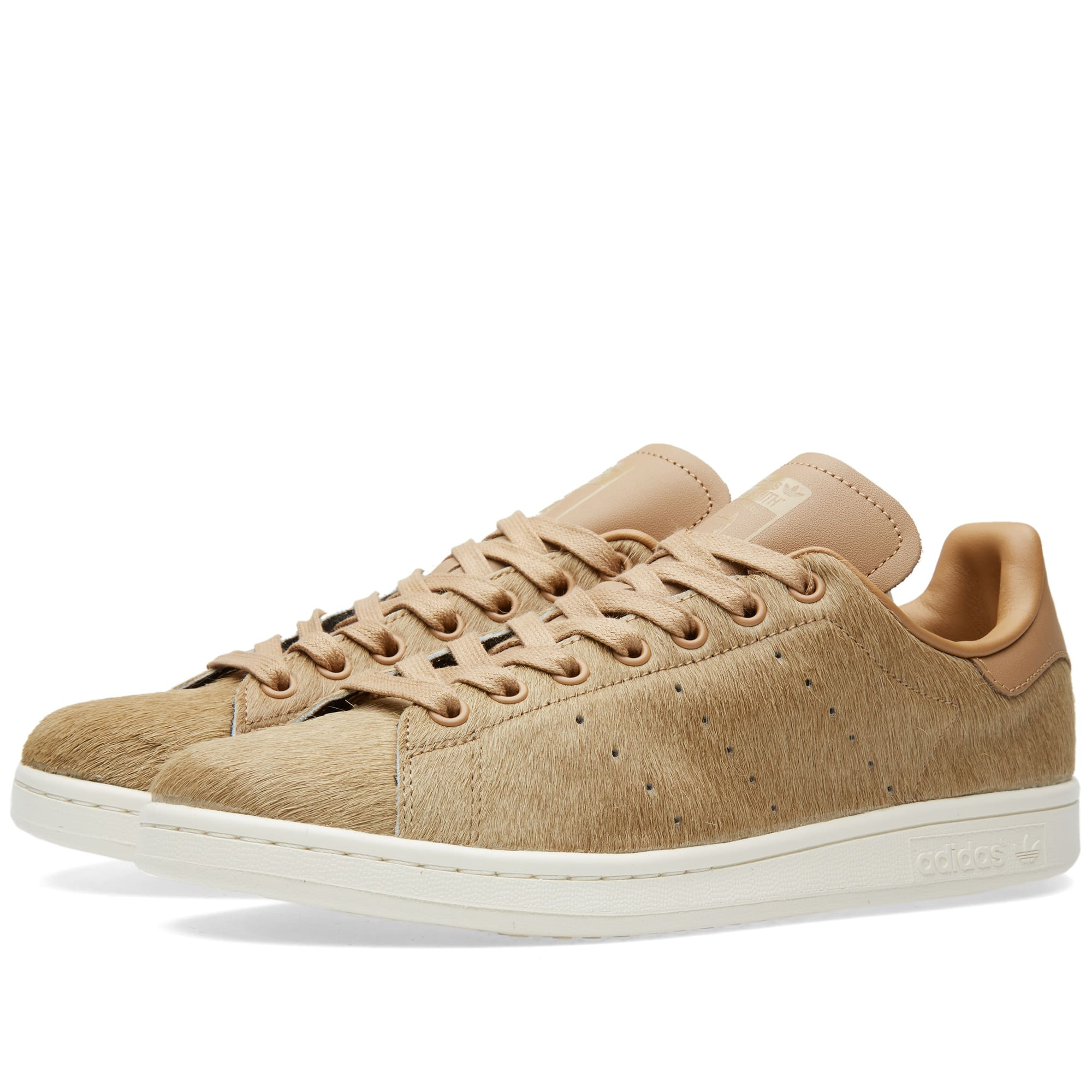 Adidas stan smith 39 pony 39 cardboard for Adidas nuove stan smith