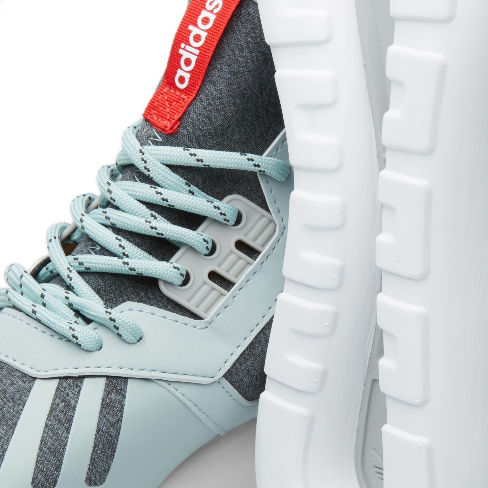 competitive price 2b2fb 6886b Adidas Tubular Runner Weave