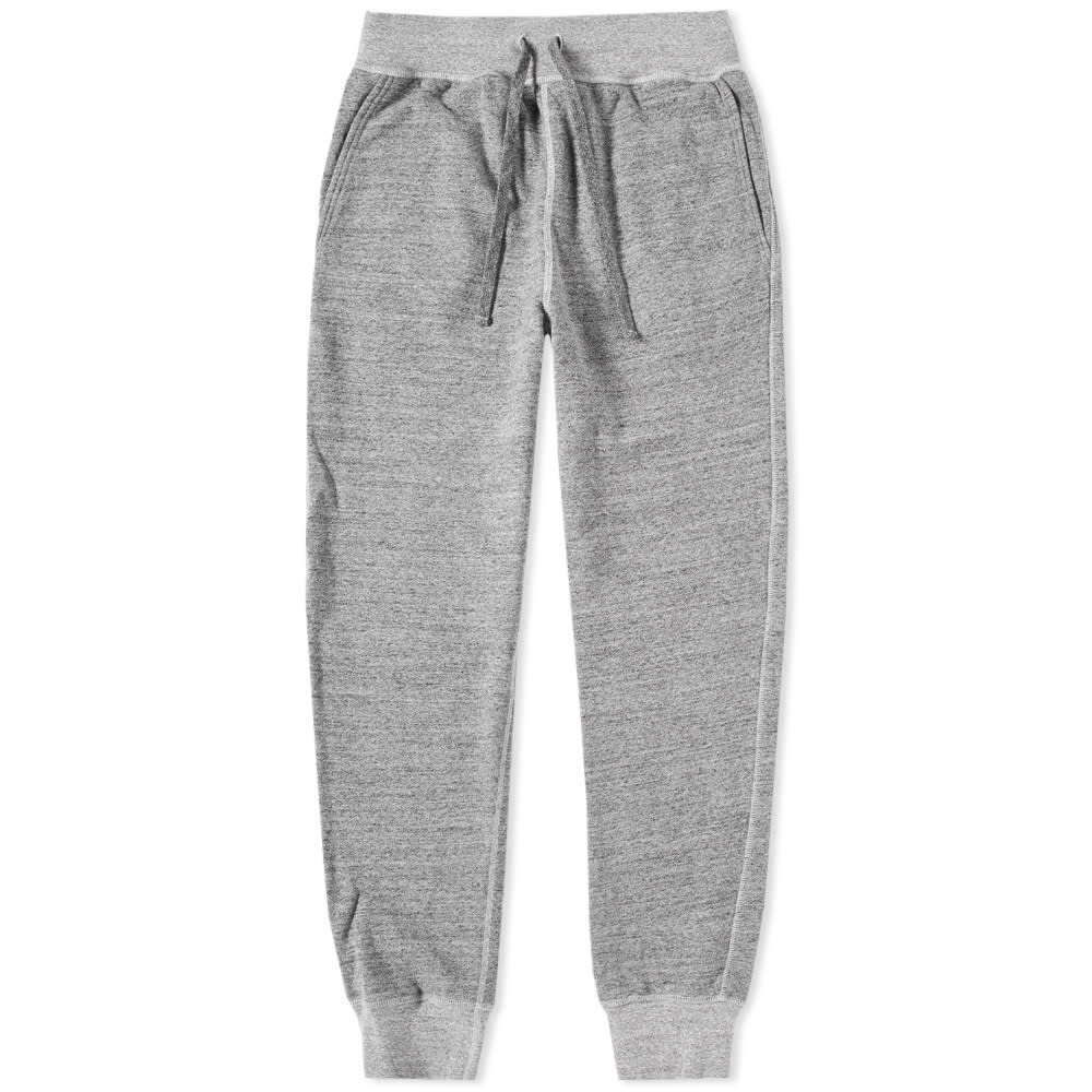 NATIONAL ATHLETIC GOODS GYM PANT