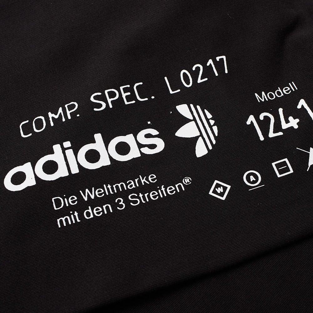 By Originals Adidas Alexander Graphic Jogger Wang D9eHYIE2W