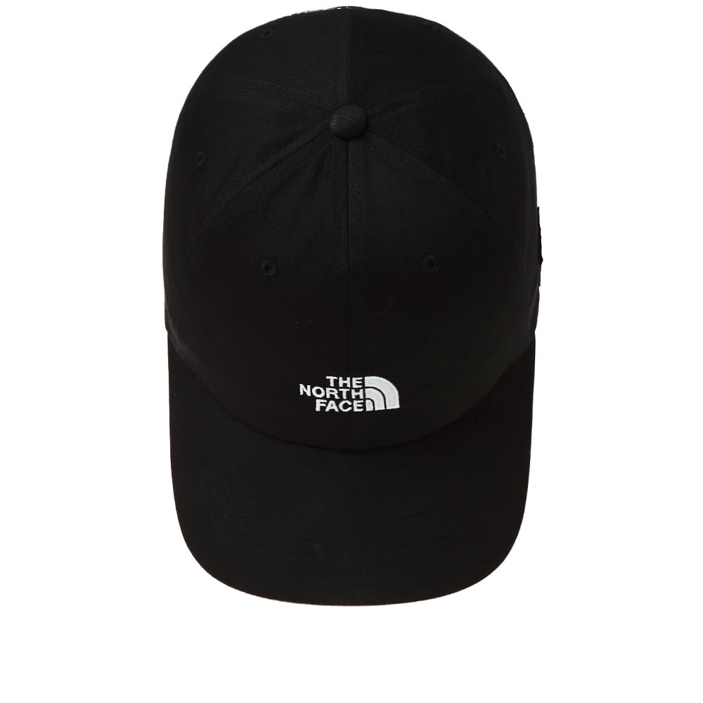 cb81f8d92 The North Face IC Ball Cap