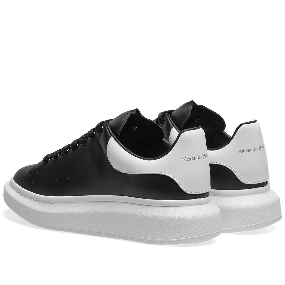 alexander sneakers