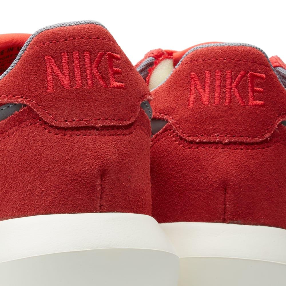 Nike W Roshe LD-1000 Sport Red, Cool