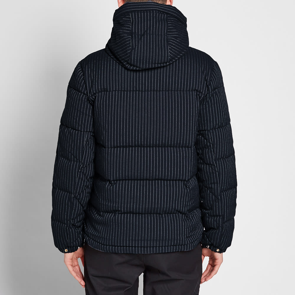 Adidas x Bedwin & The Heartbreakers ID96 Jacket