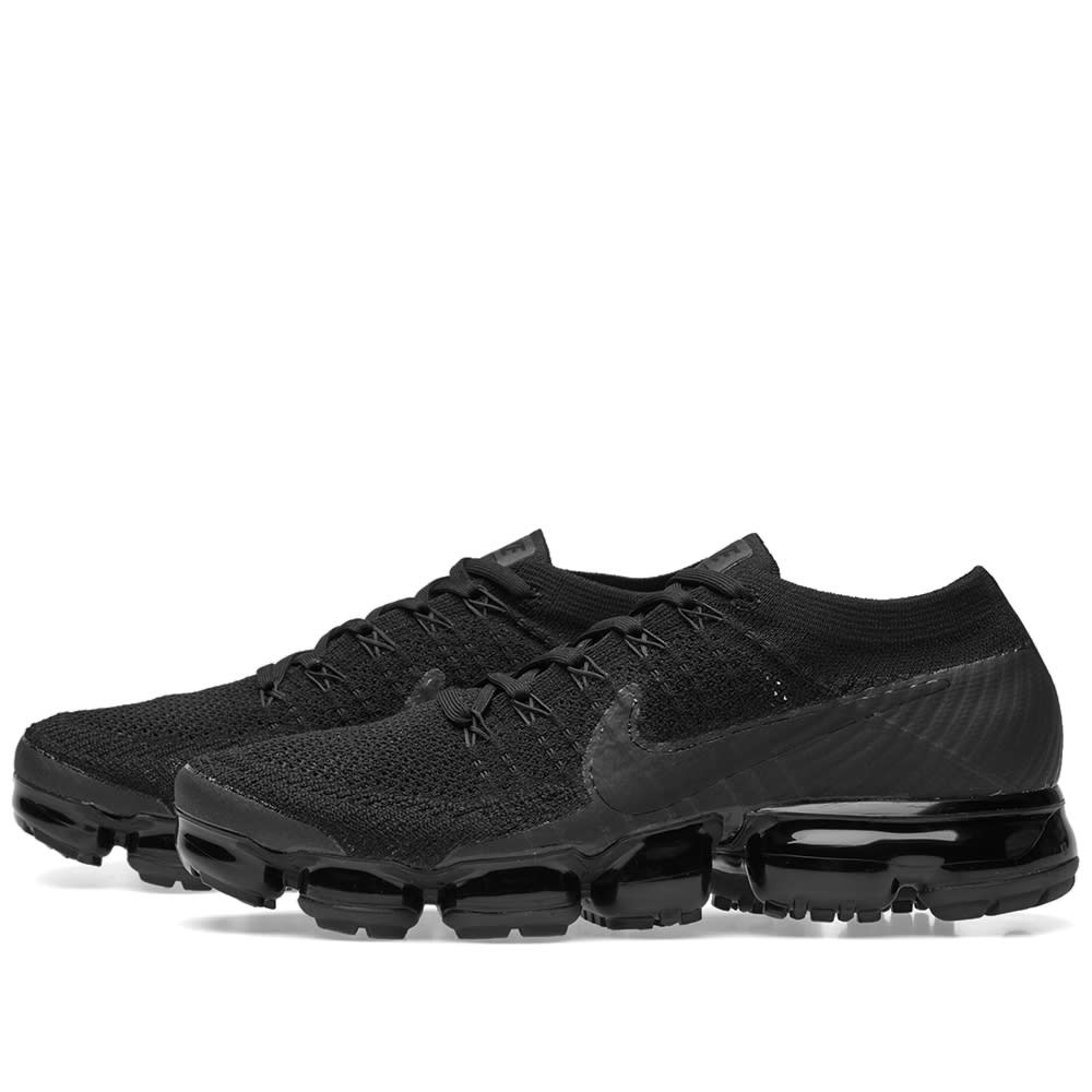 wholesale dealer 2828d 94419 Nike Air VaporMax Flyknit W