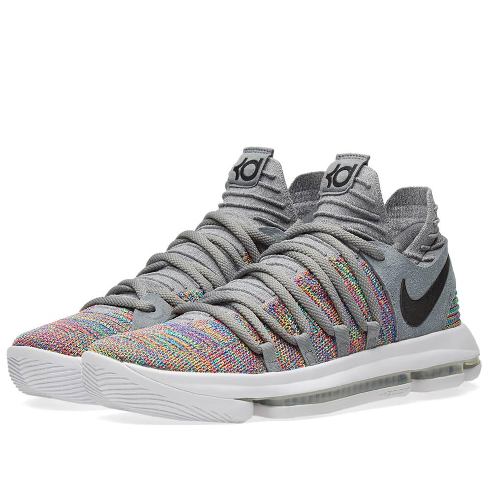 41e41389d1e Nike Zoom KDX Multi