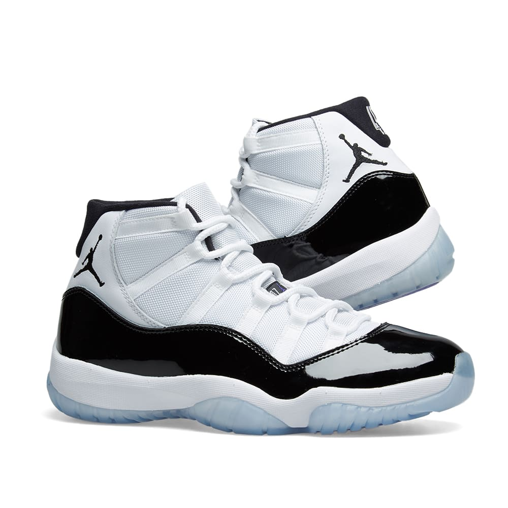 cheap for discount 393eb 549e4 Air Jordan 11 Retro