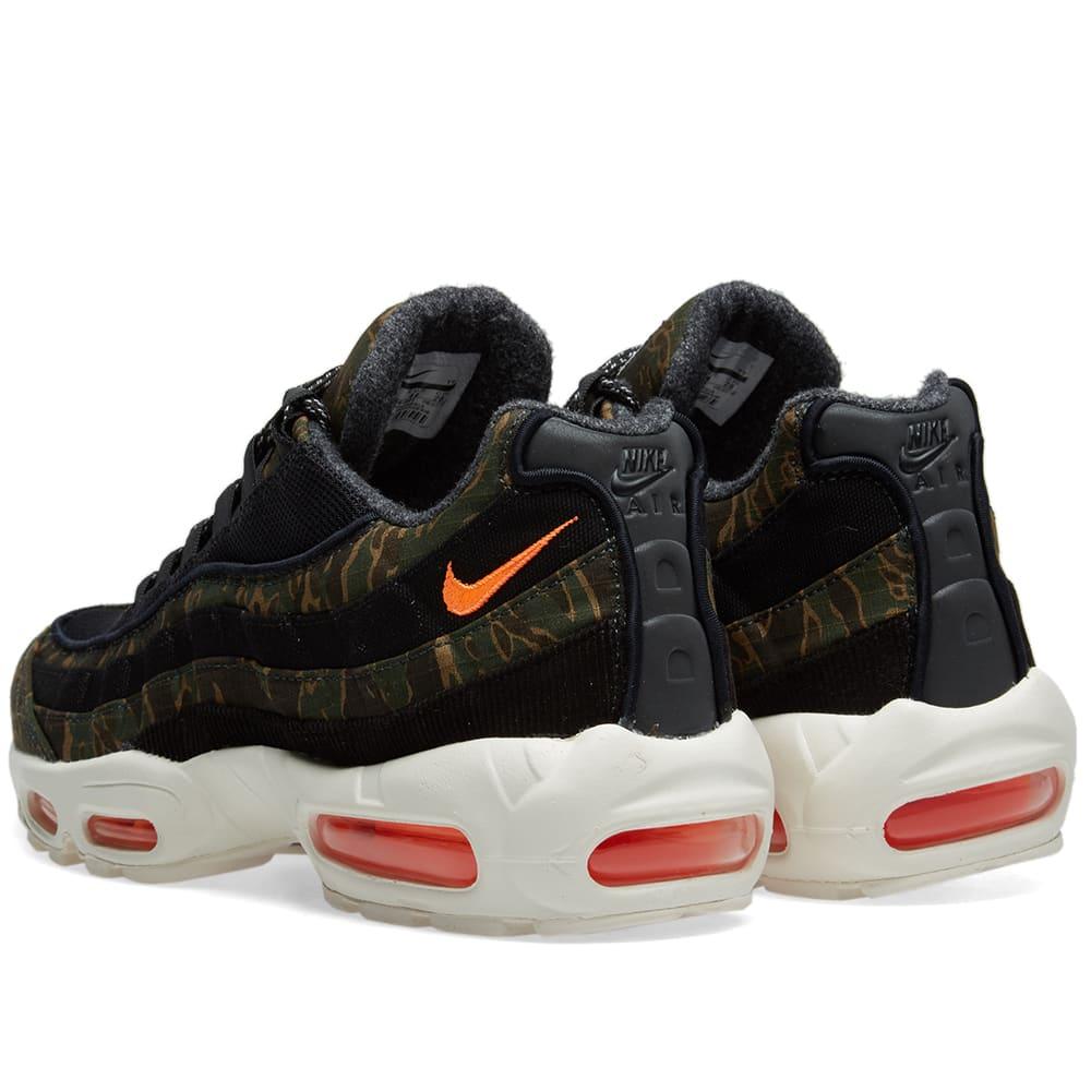 sale retailer 3b759 55bca Nike Air Max 95 WIP
