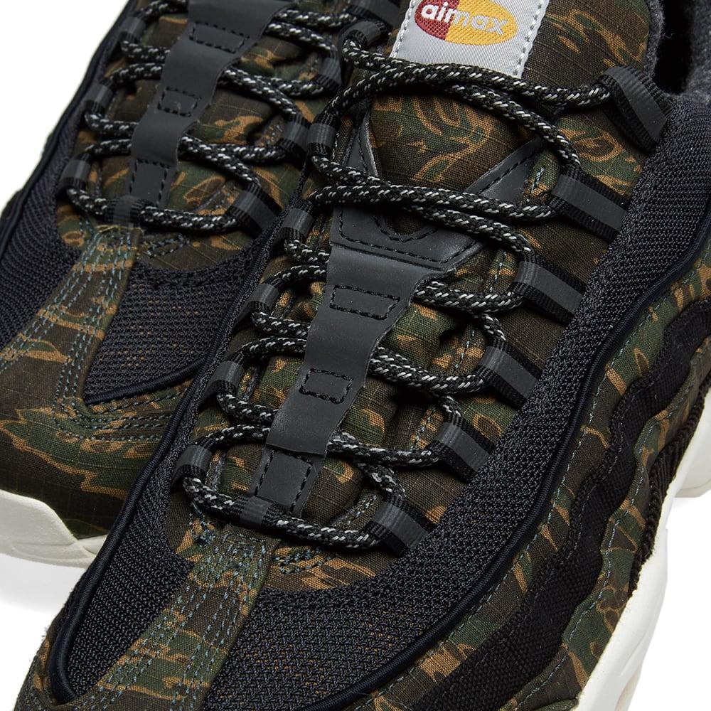 Nike Air Max 95 WIP
