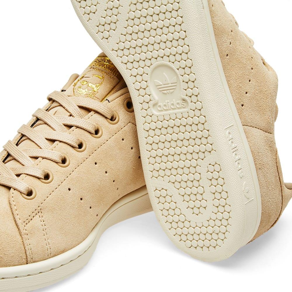 discount adidas tubular viral v2 us 14 five finger shoes mens
