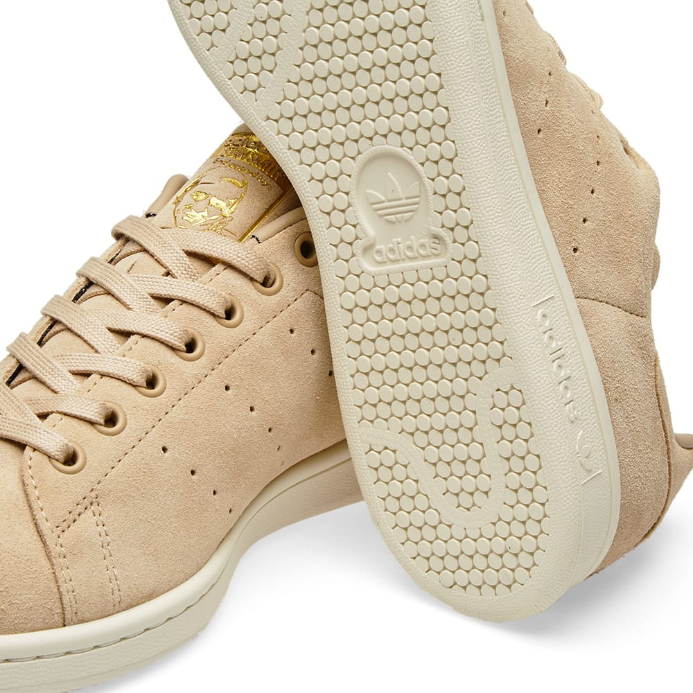 new product ed608 18865 Adidas Stan Smith