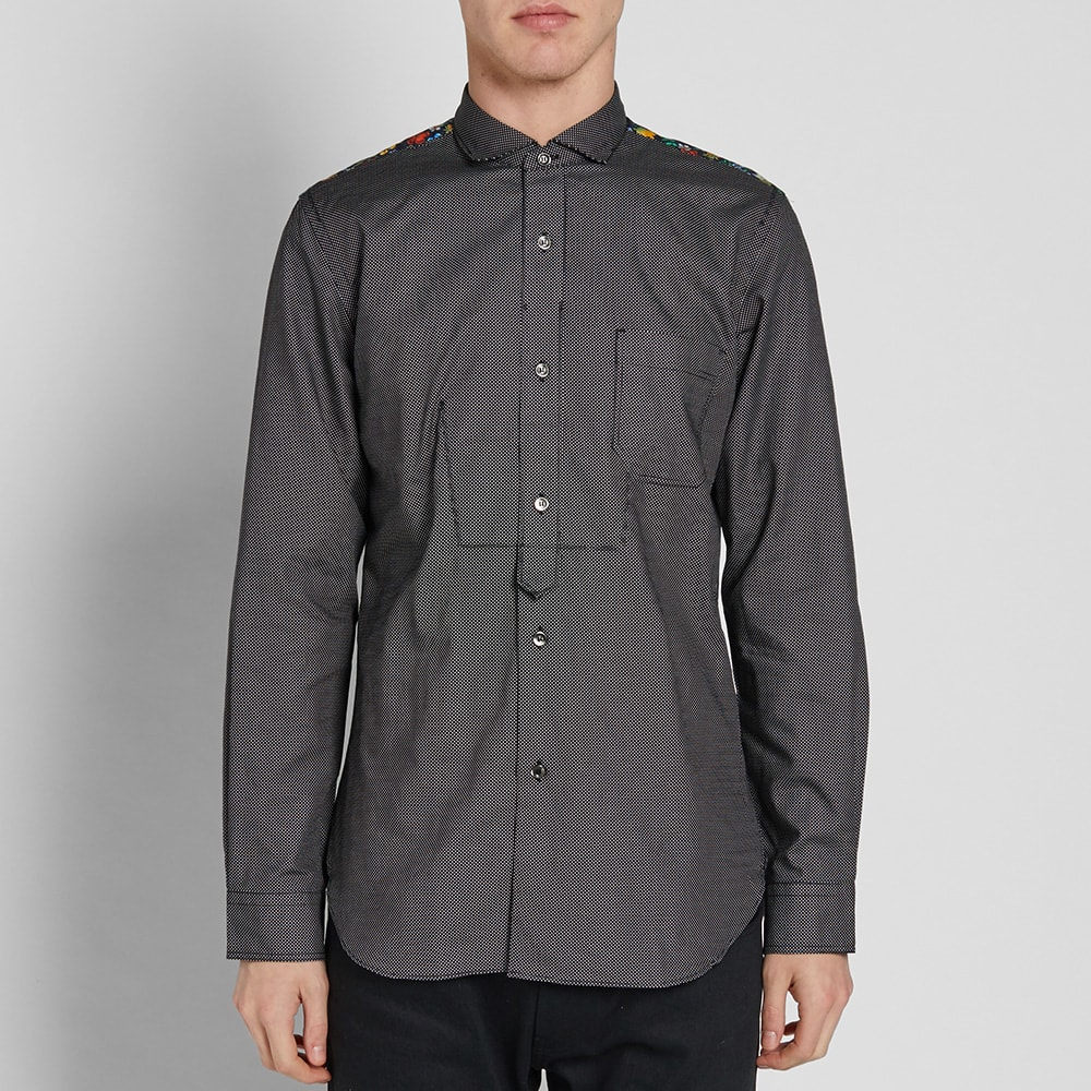 Shirt design for man 2017 - Shirt Design For Man 2017 78