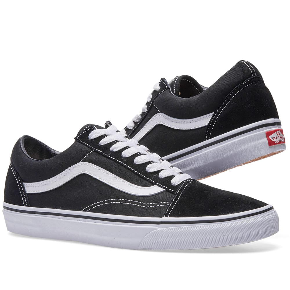the best attitude 4a444 3bca7 Vans California Old Skool