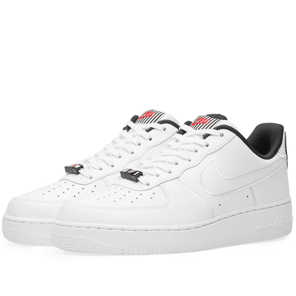 Nike Air Force 1 '07 SE LX W