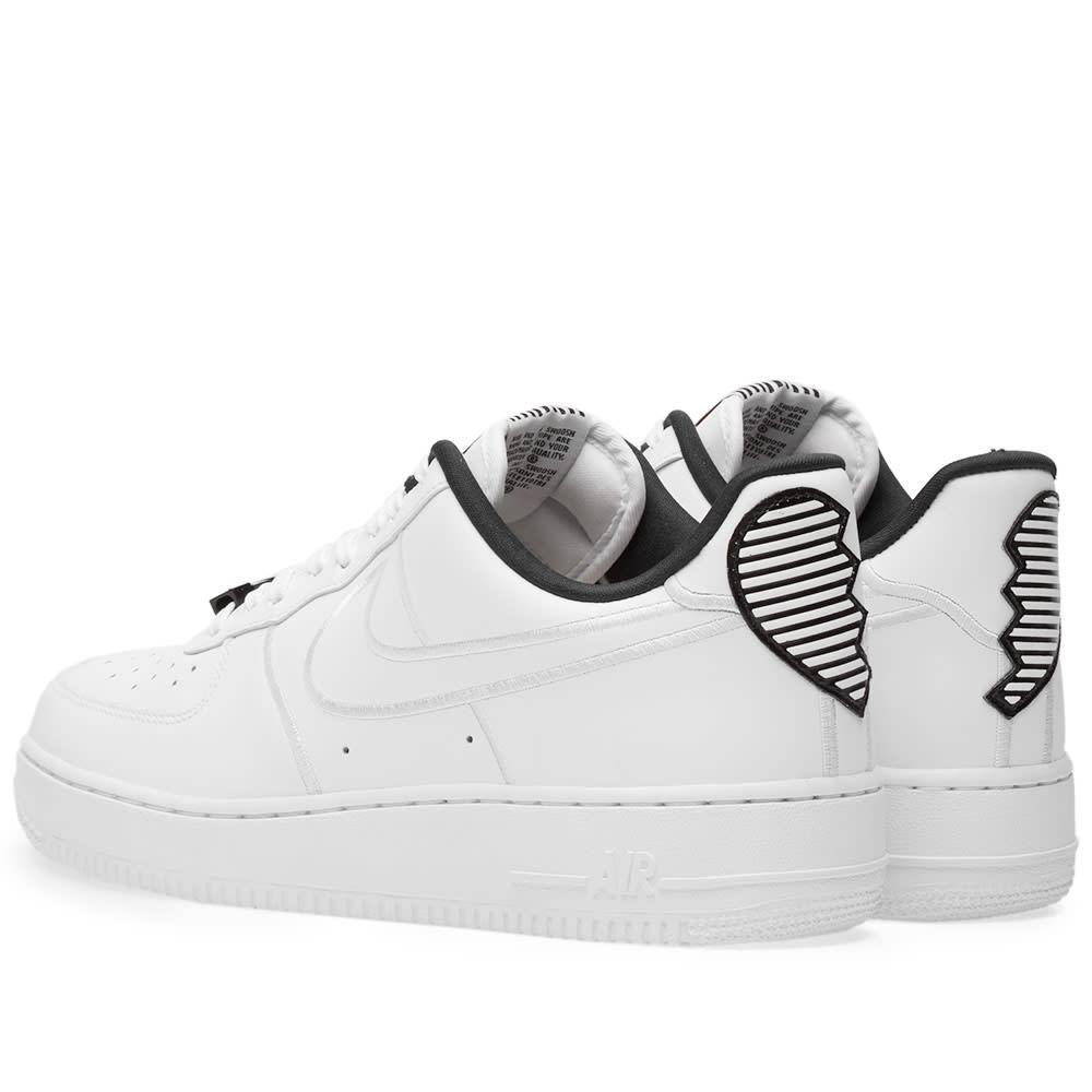 Nike Air Force 1 '07 SE LX W