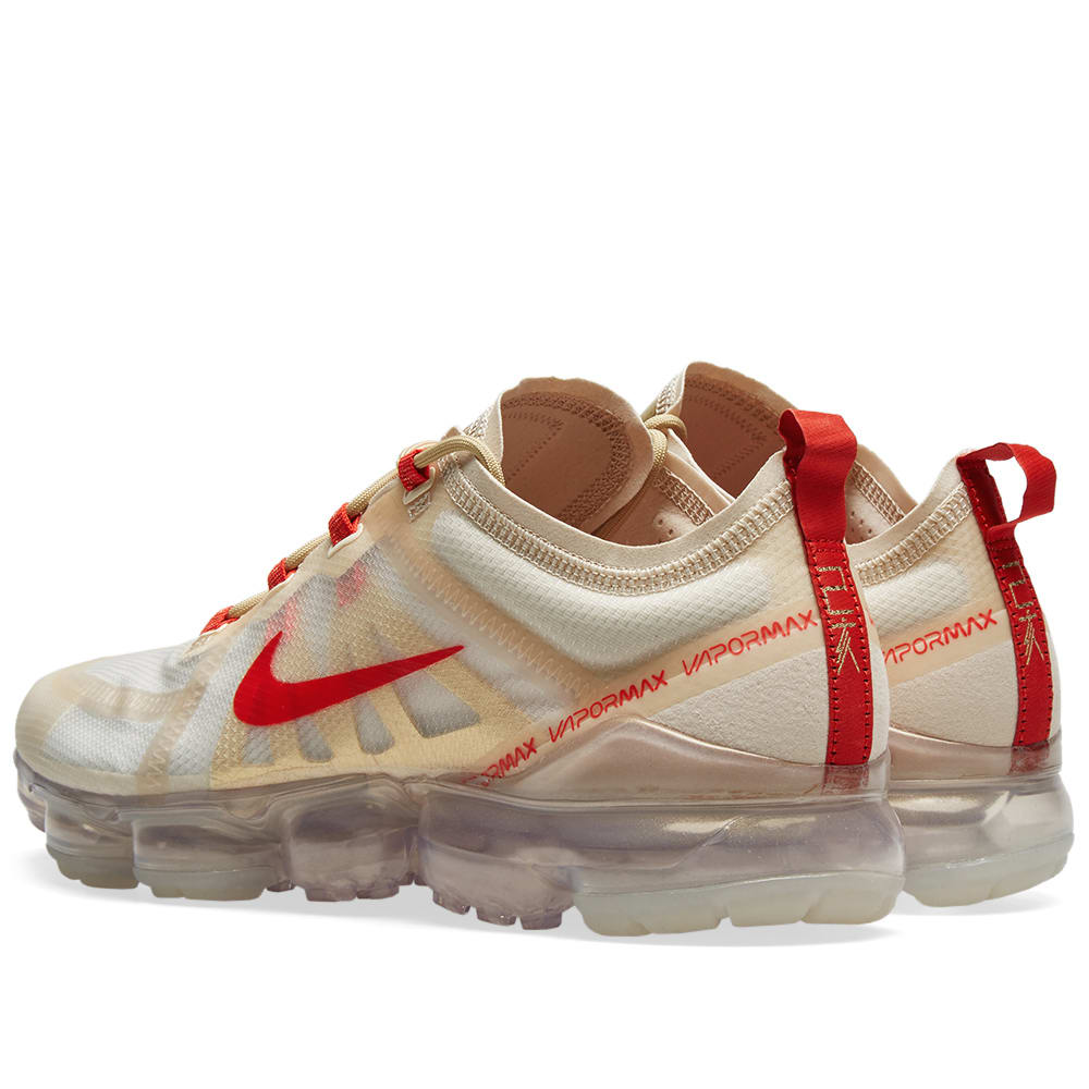 fce8f8973052 Nike Air VaporMax 2019 CNY Cream