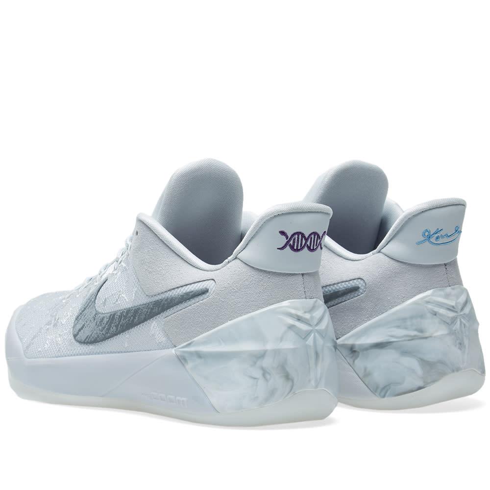 d2541381e443 Nike Kobe A.D.  City of Compton  Multi