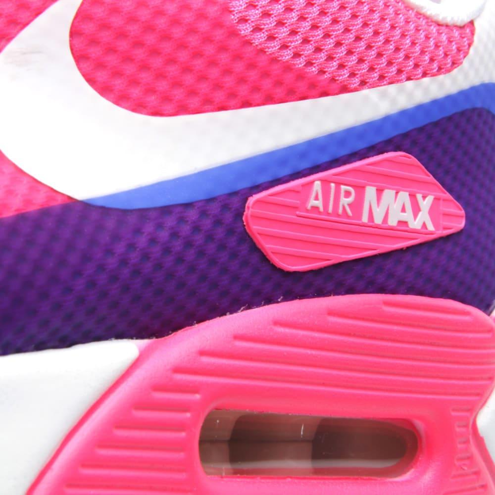 Nike Air Max 90 HYP PRM