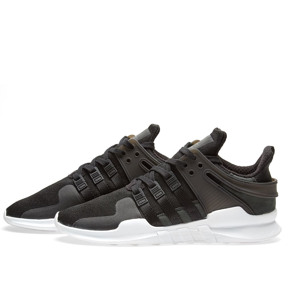 great fit 7a3e6 4fa70 Adidas EQT Support ADV