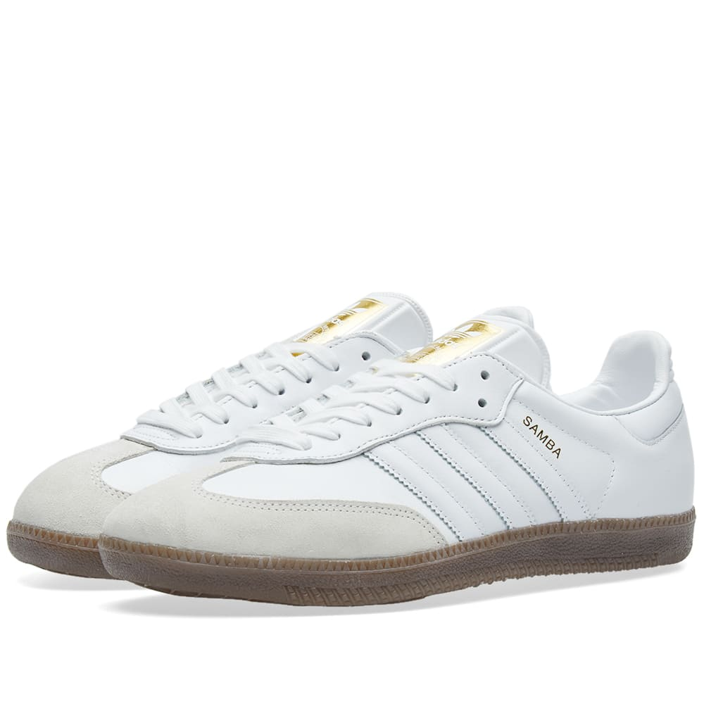 All White Adidas Womens : Sale For Fashion Adidas Shoes